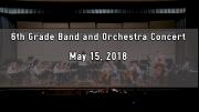 Concert20180515