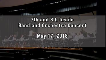 Concert20180517