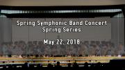 Concert20180522