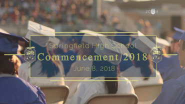 Event_SHS_Commencement_2018