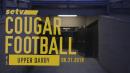 Football20180831