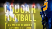 Football 2018_09_21