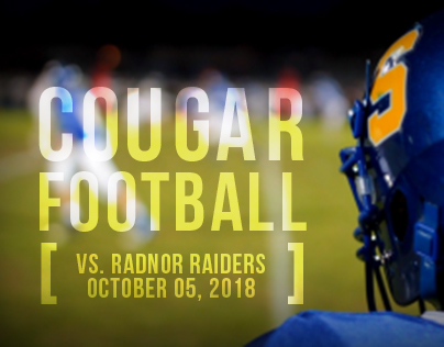Cougar Football VOD 10052018