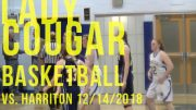 LadyBasketball VOD text